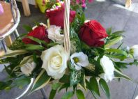 Bridesmaids Bouquets 02